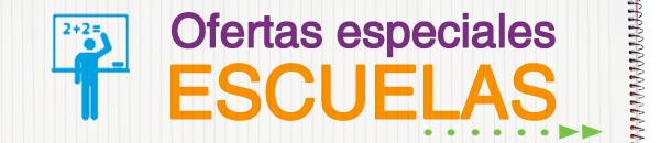 banner_mimio_ofertas_escuelas