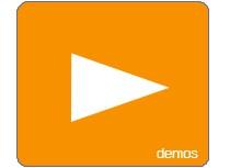 banner_mimio_videos_demos