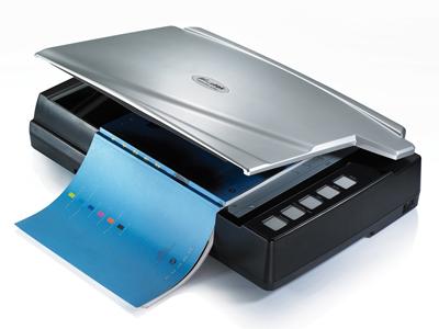 Comprar Mimio Escaner OpticBook A300 en Tienda Mimio ...