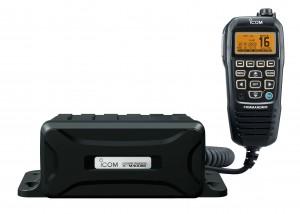 Icom IC-M400B