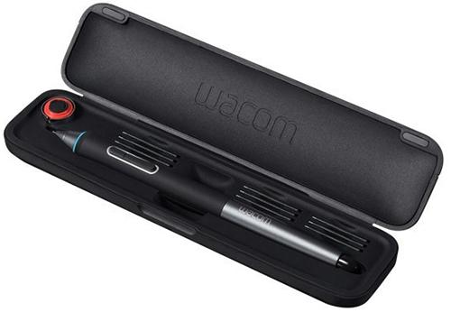 Lápiz Pro Pen de Wacom