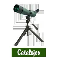 Catalejos Konus