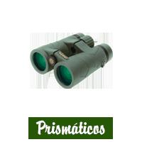 Prismaticos Konus