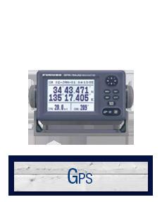 GPS Furuno