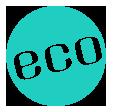 EcoTrato: Su tienda especializada en productos informáticos y electrónicos exclusivos