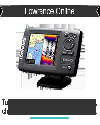Lowrance Online