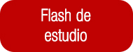 Flash de estudio