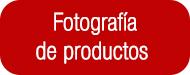 fotografia de productos