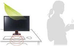 presence sensor