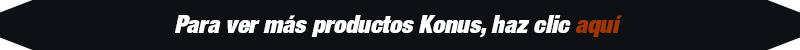 Para ver más productos Konus, Haz clic aquí