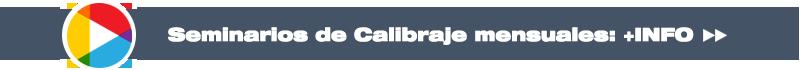 Seminarios de Calibraje +Info