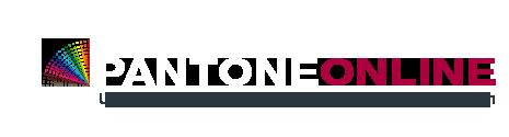 Pantone Online | Una tienda de Electronic Commerce Organization
