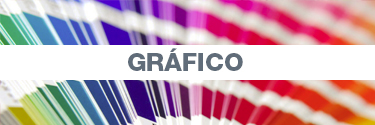 Gráfico: Pantone Plus Series
