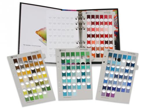 Comprar Pantone Libro de Cartas de Color de Tejidos Vegetales en ...