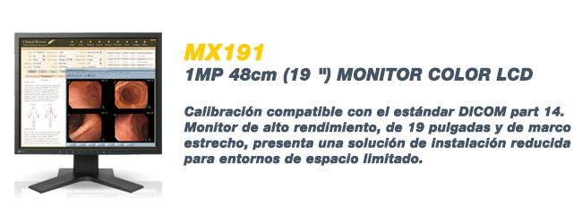MX191