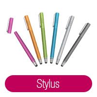 Styus