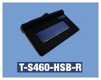 T-S460-HSB-R