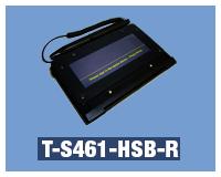 T-S461-HSB-R