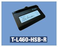 T-L460-HSB-R