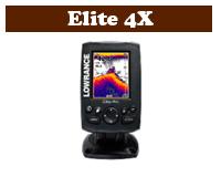 elite 4X