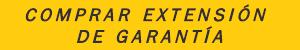 Comprar Extensión de Garantía Axis