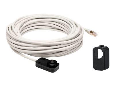 Axis F1025 Sensor