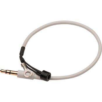 Micrófono A para domo AXIS