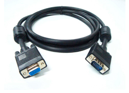 CABLE VGA 3 m M/M.