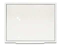 Pizarra multitáctil TRIUMPH Board 78
