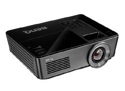 Proyector BQ SH915 FullHD 4000 lumens