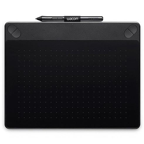 INTUOS ART BLACK M
