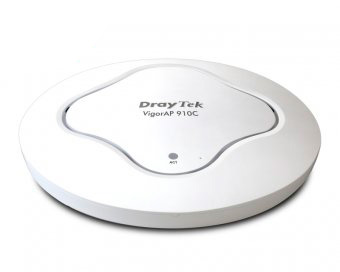 Access Point AP 910 AC