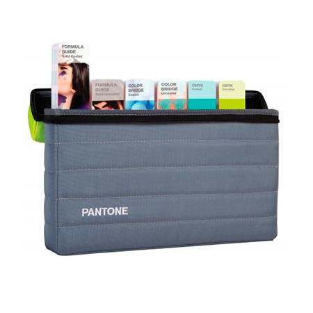 Pack Pantone Plus  Essentials