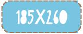 Individual - 185x260