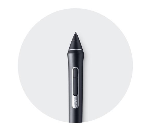 Wacom Intuos Pro Pen