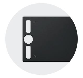 Wacom Intuos Pro Sheets