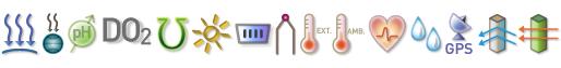 sensor Bio-Chem