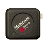 Comprar Moticam 1