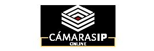 Tienda Camaras IP Online | Tu tienda de camaras IP en Internet